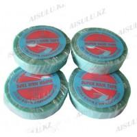 """Лента-скотч """"Walker Tape"""" самоклейка для наращивания волос, 12 мм (USA)"""