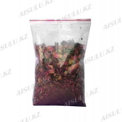Лепестки роз для SPA-процедур