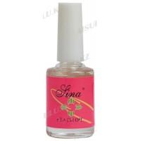 """Масло персиковое для ногтей 1/2 oz Peach Oil """"Jina"""""""