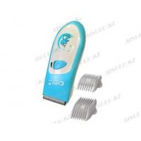 Машинка для стрижки волос CODOS CHC-816 детская, аккумуляторная