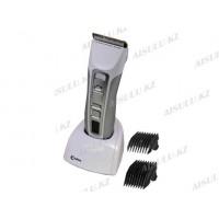 Машинка для стрижки волос CODOS CHC-961 аккумуляторная