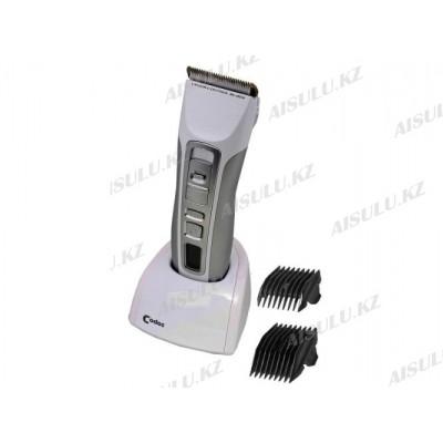 Машинка для стрижки волос CODOS СНС-961 аккумуляторная