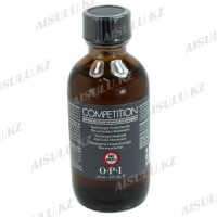Мономер (акриловая жидкость) COMPETITION O·P·I 2 oz