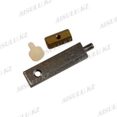 Набор для тату аппарата 3/1 (молоток, держатель винта, регулятор контактного винта) BL-127
