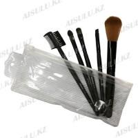 Набор кистей для макияжа AISULU-715 - 5 шт.