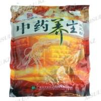 Набор трав (согревающие) для педикюрной ванночки (100 пакет.)