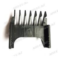 Насадка для машинки RF-609 (стрижки волос)