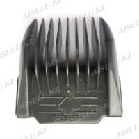 Насадка для машинки СF-559 12 мм (стрижки волос)