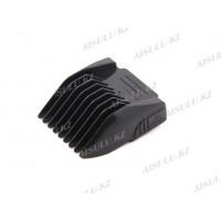 Насадка для машинки СF-902, CF-903, CF-906A 12 мм 1/2 (стрижки волос)