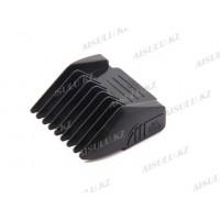 Насадка для машинки СF-902, CF-903, CF-906A 6 мм 1/4 (стрижки волос)