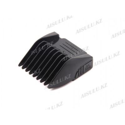 Насадка для машинки СF-902, CF-903, CF-906A 9 мм 3/8 (стрижки волос)