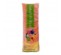 Парафин для рук и ног PARAFFIN PLUS c ароматом персика 453 г