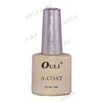 Основа для придания блеска ногтям 18 мл A - Coat Ouli