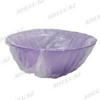 Пакеты для косметологических чашек одноразовые (упак.100 шт.)