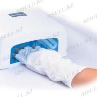 Перчатки для сушки UV-лампой многоразовые
