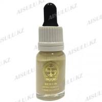 Пигмент для перманентного макияжа Berlin 1/2 oz Skin