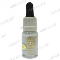 Пигмент для перманентного макияжа Berlin 1/2 oz White