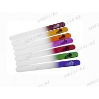 Пилка для ногтей стеклянная AISULU-23419 (1 шт.)