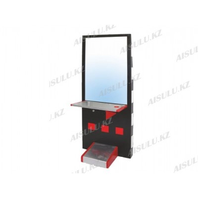 JH-924 Зеркало напольное одностороннее