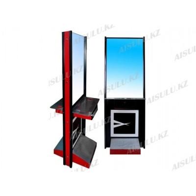 JH-929 Зеркало напольное двухстороннее