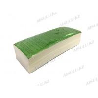 Полоски для депиляции AISULU YM-8331 (100 шт.)