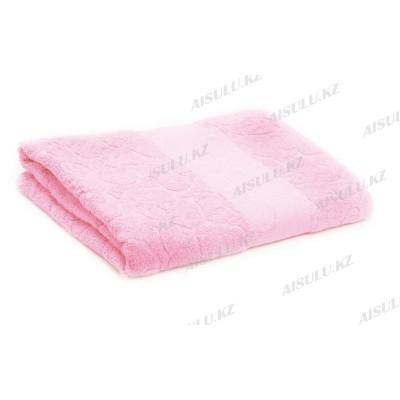 Полотенце махровое (банное) 140 х 68 см
