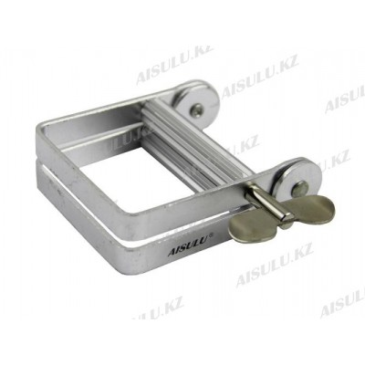 Пресс для выдавливания краски AISULU #2083 металлическая