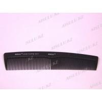 Расческа Comb Cutting 5011 Carbon Antistatic AISULU