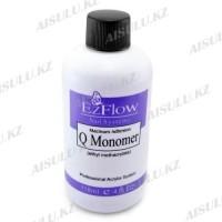 Monomer (ликвид)