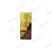 Свечи для лечения дымом лечебные травяные (м) (50 шт.)