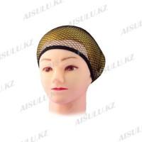 Сетка для волос JY-37037 (крупная)