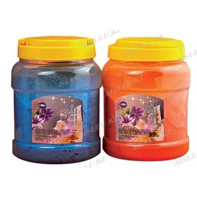 Соль для ванны SPA ароматизированная 3 кг