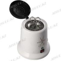 Стерилизатор кварцевый шариковый Микростоп 9008-А (металл. корпус)