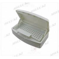 Контейнер для стерилизации пластик.