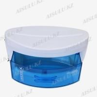Стерилизатор ультрафиолетовый AISULU YM-9001A (белый)