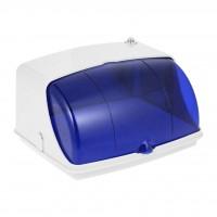 Стерилизатор ультрафиолетовый YM-9003, AISULU