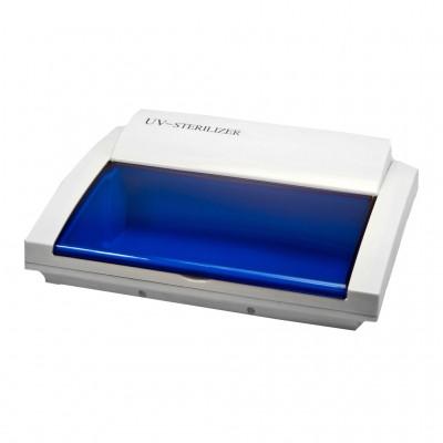 Стерилизатор ультрафиолетовый YM-9007