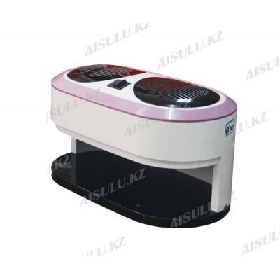 Сушка для лака SM-022 (горячий и холодный воздух) 110W