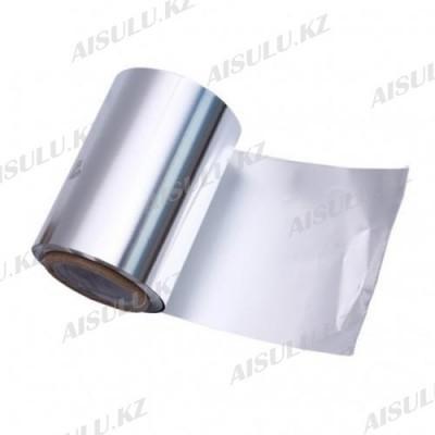 Фольга для мелирования №049 AISULU 400 г (плотная) 80 м х 10 см