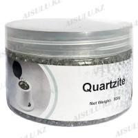 Шарики запасные кварцевые на микростоп