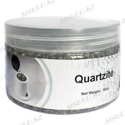Шарики кварцевые запасные на микростоп (в банке) 500 г