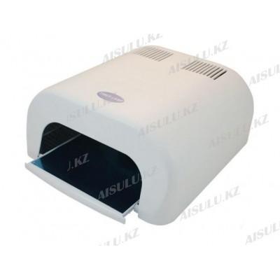 UV Лампа для сушки геля маникюрно-педикюрная 36W. US-702.