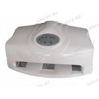 UV Лампа 36W YM-201 для сушки геля c таймером (для двух рук и ног)