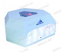 UV Лампа cветодиодная для сушки геля (LED лампа) US-512 12W