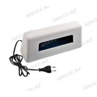 UV Лампа FM-808 для сушки геля Fei Mei 9W