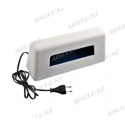 UV Лампа FM-808 для сушки геля