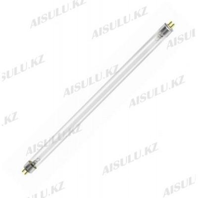 UV лампочка YM-18A для стерилизатора 8W-254nm 28,6 см.