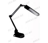 Лампа настольная для маникюра MT-102