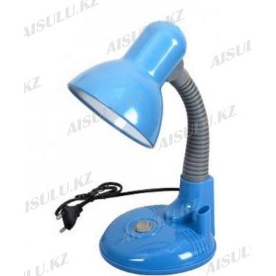 Лампа настольная для маникюра # 307 B (цветная)