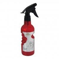 Распылитель для воды Beauty salon SH-04 пластиковый (в ассорт.)